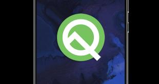 Comment télécharger et installer Android 10 Q Beta dans n'importe quel smartphone