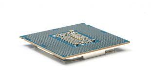 Linux Code Lance le nouveau SoC «Lightning Mountain» d'Intel