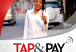 Interview : Tap & Pay , Un boost dans la bancarisation de la RD Congo