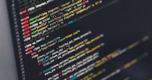 GNOME lance le «Coding Education Challenge» un prix allant jusqu'à 100 000 dollars