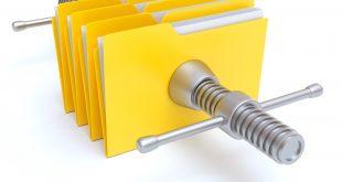 Top 5 meilleurs logiciels de compression de fichiers
