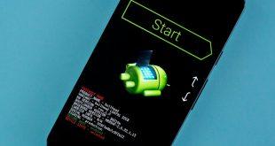 Comment rooter un Android sans ordinateur et utiliser root apk sans PC