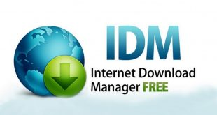 Télécharger Internet Download Manager (IDM) pour Windows