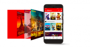 Top de meilleurs applications Mobiles gratuites pour TV movie Streaming