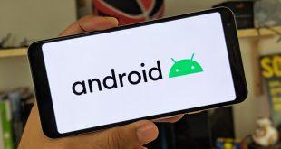 Top 20 Meilleures fonctionnalités d'Android 10
