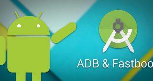 Télécharger Et Installer ADB Fastboot