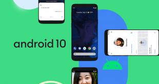Google publie officiellement La sortie d'Android 10: Télécharger Android 10