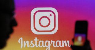 Comment ajouter de la musique de fond à votre story sur Instagram?
