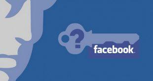 Les numéros de téléphone des utilisateurs de Facebook étaient exposés en ligne