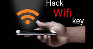 Top 15 meilleures applications de piratage Wi-Fi pour Android 2019