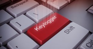 Top 5 Meilleurs détecteurs de keylogger en 2019