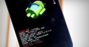 déverrouiller le Bootloader sur tous les smartphones