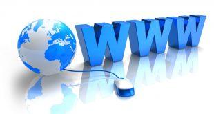 50 sites web les plus visités par les internautes en RDC