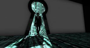 Comment analyser une backdoor dans votre pc avec TCP View