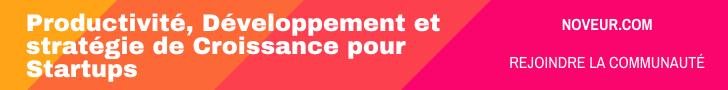 Annonce noveur.com