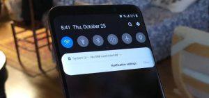 Comment résoudre les problèmes de connexion USB Samsung Galaxy S9 vers PC