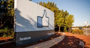 Facebook rachète PlayGiga -- Une startup spécialisée dans les jeux en cloud