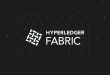 Comment Mettre à jour la structure Hyperledger Fabric Hits v2.0 de l'Open Source