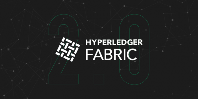 Hyperledger Fabric Hits v2.0