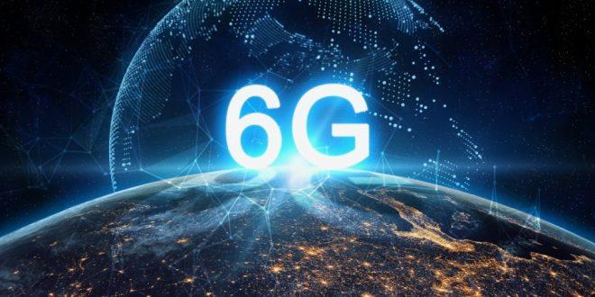 Le Japon commence à se préparer au lancement de la 6G d'ici 2030