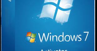 Télécharger Télécharger Crack Windows 7+Clé de produit 2020