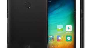 Comment réparer l'IMEI basée sur Xiaomi Mi 5X