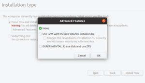 Ubuntu 20.04: Date de lancement et nouvelles fonctionnalités