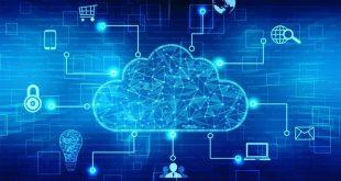 Les meilleurs services de stockage cloud à utiliser en 2020