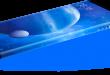 Le Mi Mix Alpha: le téléphone fou de Xiaomi avec un écran enveloppant