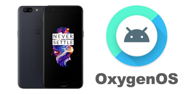 Comment installer OxygenOS Beta sur votre smartphone OnePlus?