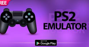 Comment transformer votre smartphone Android en émulateur PS2, 3DS ,Wii