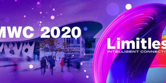 Aperçu de la MWC 2020: tout ce que nous attendons de cet événement
