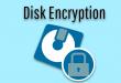 L'outil de chiffrement Linux Cryptsetup prend désormais en charge les périphériques chiffrés sur disque Windows