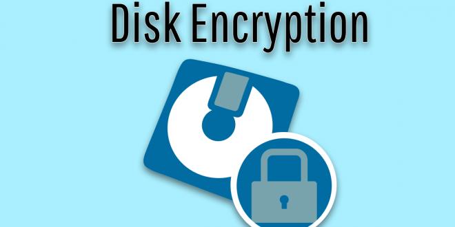 L'outil de chiffrement Linux Cryptsetup