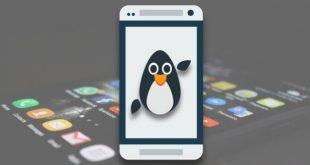Top 5 émulateurs Android pour Linux en 2020
