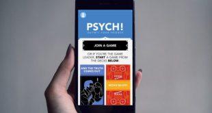 Psych! Le jeu Multijoueur favoris durant le confinement
