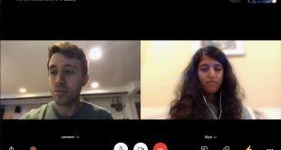 meilleures applications de vidéoconférence en 2020