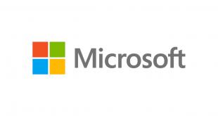 Comment obtenir toutes les clés de produit Windows et Microsoft Office gratuites