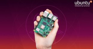 Canonical apportera une prise en charge Ubuntu Raspberry Pi
