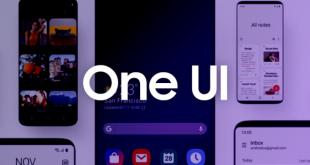 One UI 2.1 : Installer les fonctionnalités du Galaxy S20 sur un Galaxy S9/S9+ ou Galaxy Note 9