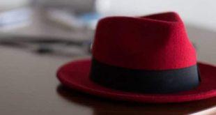 Red Hat Enterprise Linux (RHEL) 8.2 Débarque avec d'importantes améliorations