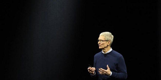 Apple Étend l'App Store, Music et d'autres services dans une dizaines de pays