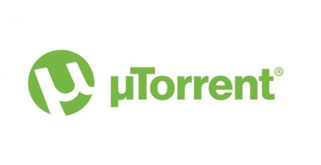 """uTorrent proclamé comme étant """"Le meilleur client BitTorrent"""" en 2020"""