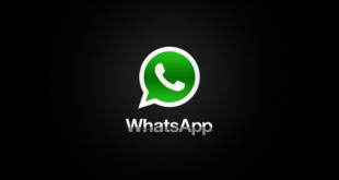Comment activer le Mode Sombre sous WhatsApp Web [Sans Utiliser des Apps Tierses]