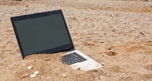 Retrouver votre PC perdu deviendra bientôt plus facile que jamais