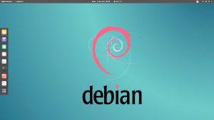Top 11 Meilleures Distributions Linux pour les Développeurs [Édition 2020]