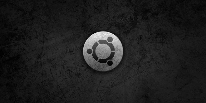 10 faits Intéressants à savoir sur Ubuntu Linux