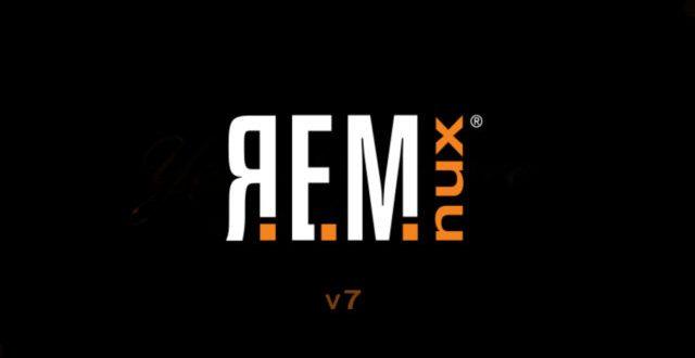 REMnux 7.0: Une Distribution Linux pour l'Analyse de Malwares