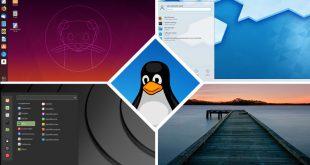 Comment télécharger Ubuntu, Fedora et autres distros Linux via BitTorrent?