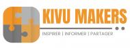 Kivu Makers